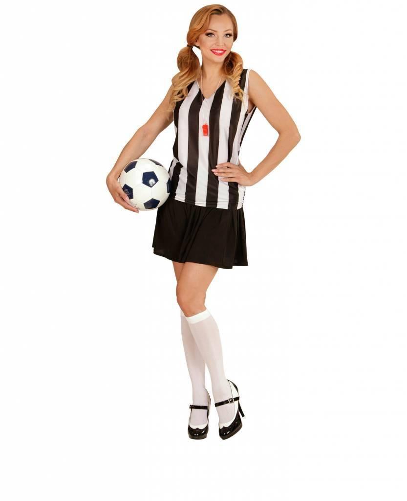 Functioneel of fashionable, dameskleding voor elk seizoen - Gratis verzending en retour - Ruim aanbod - Dameskleding online bij Zalando.