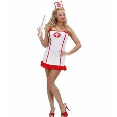 Naughty Nurse pakje