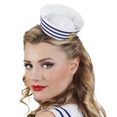 Tiara Navy Sailor