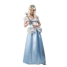 Prinses kostuum Maribel