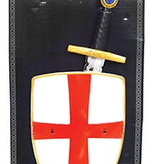 Ridder Crusader set