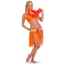 Hawaii rok oranje
