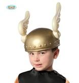 Vikingshelm kind Asterix
