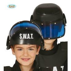 S.W.A.T. helm kind