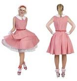 Barbie Bopper Rock 'n Roll outfit