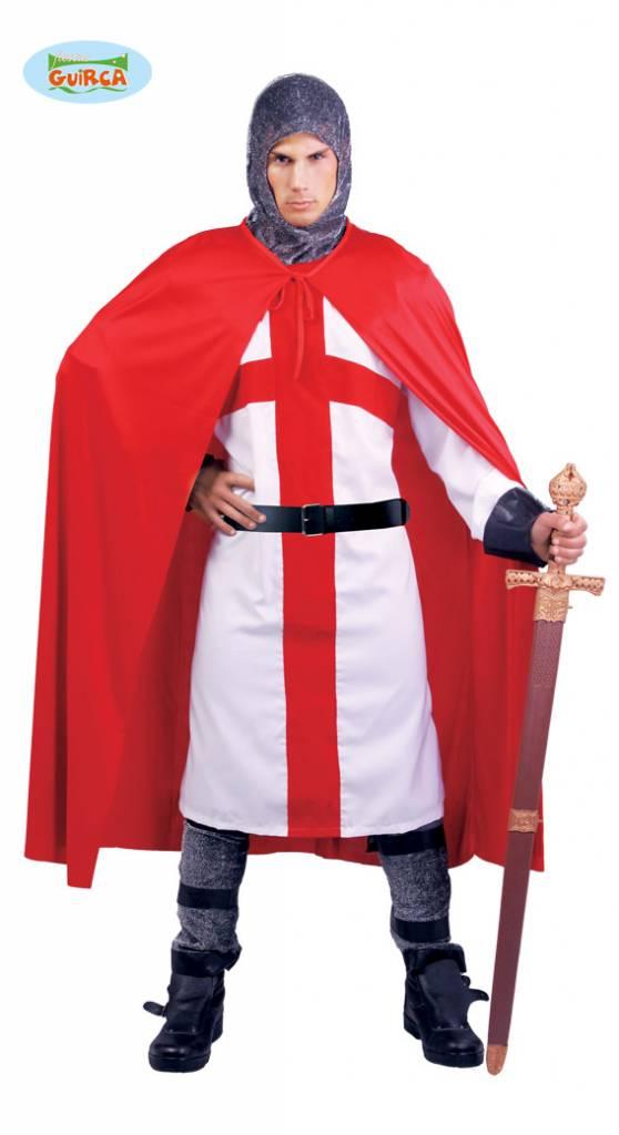 Ridder kostuum heren