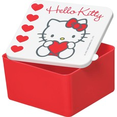 Lunchbox Hello Kitty