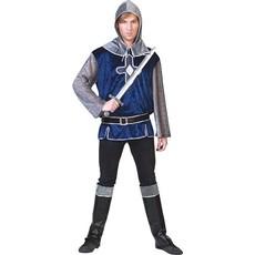 Ridderpak Lancelot 4-delig