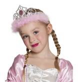 Kroontje prinses Anne