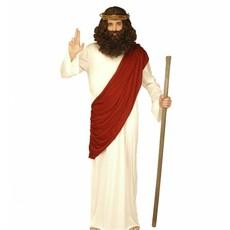 Kostuum Jezus