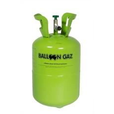 Helium Tank - 50 Ballonnen