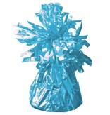 Ballon Gewicht Lichtblauw
