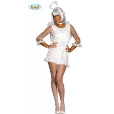 Engelen outfit