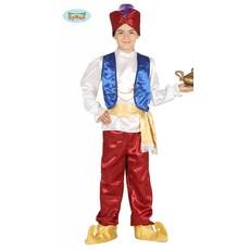 Aladdin Kostuum kind