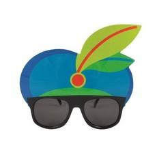 Pietenbril kind