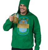 Bierfles Sweater