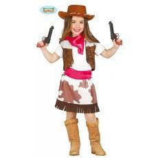 Cowgirl Jurkje Kind
