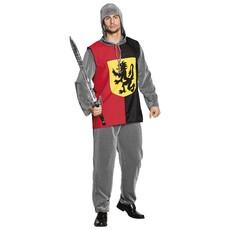 Ridder kostuum heren Gawain