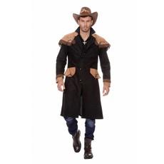 Cowboy Jas Franjes