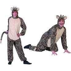 Giraffe pak heren