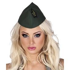 Cap Army dames