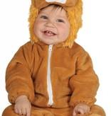 Baby Leeuwen pakje
