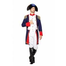 Napoleon pak elite