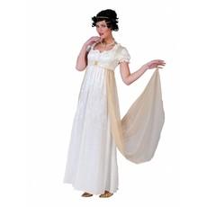 Middeleeuwse jurk Josephine