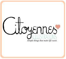 citoyennes
