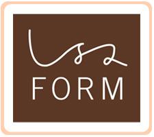 Isa Form