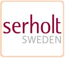 Serholt
