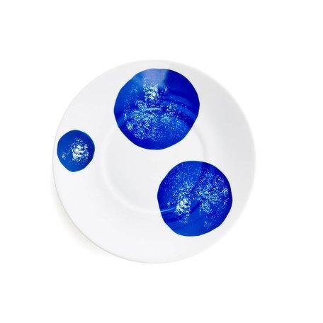 schotel spot on me blue