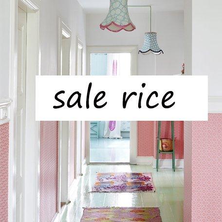 Opruiming Rice