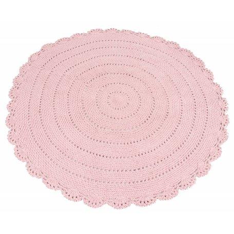 Roundy kleed roze