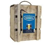 Bierbox Bavaria