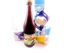 Bierpakket Voetbal Bier Vitesse