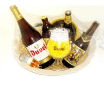 Bierpakket luxe Duvel