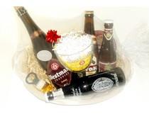 Bierpakket Luxe Westmalle