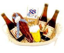 Bierpakket Biermand Friesland