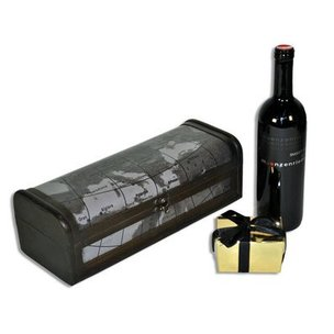 Wijnpakket : 1 Wijnfles