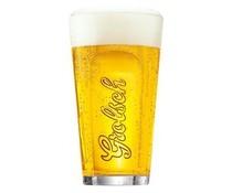Bierglas Grolsch Craft 25 cl