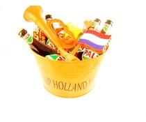 Bierpakket Hup Holland Hup Palm Bier emmer