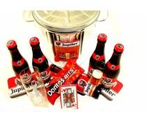 Bierpakket Bierton Jupiler
