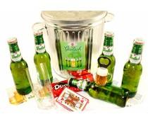 Bierpakket Bierton Grolsch