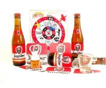 Bierpakket Verjaardags Darts Jupiler