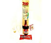 Bierpakket Meesterzuiper Jupiler
