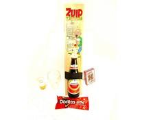 Bierpakket Meesterzuiper Amstel