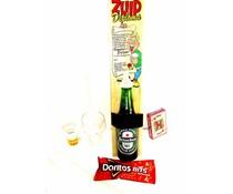 Bierpakket Meesterzuiper Heineken