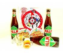 Bierpakket Loves Darts Palm