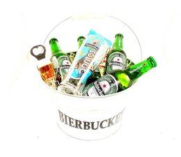 Bierpakket Bierbucket Heineken